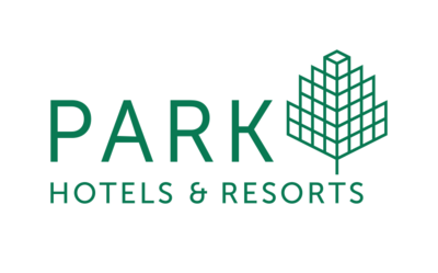 Park Hotel and Resorts